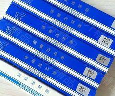 Gas-Chromatography-Injection-Needle-Microliter-Syringe-0-5ul-1000-uL-for-GC