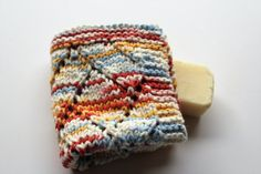 Check out this item in my Etsy shop https://www.etsy.com/listing/289069697/knit-eyelet-dishcloth-multicolored