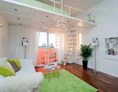 Small bedroom designs.  The Tween years. Upstairs bedroom down stairs study /entertainment room.