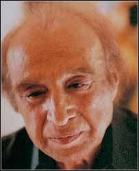 Ismail Gulgee @http://faridbinmasood.wordpress.com/great-pakistanis/arts/ismail-gulgee/# « Great Pakistan