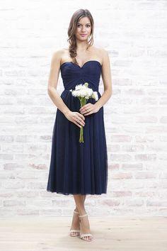 lauren-conrad-paper-crown-bridesmaids2