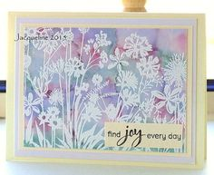 find joy | Flickr - Photo Sharing!