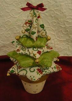 Rute Granja® Artesã ♥: Natal