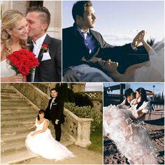 http://woohoo-weddings.com/blog/2012/11/27/sonrie-a-la-camara-8-smile-me/