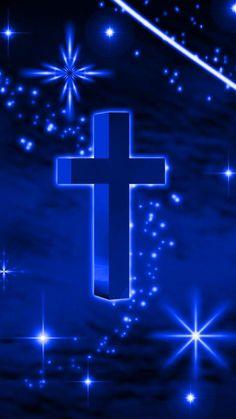Phone Wallpapers, Wallpaper Backgrounds, Cross Wallpaper, King David, Follow Jesus, Crosses, Gods Love, Jesus Christ, Chicken