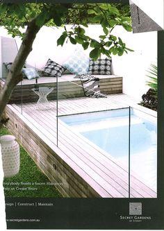 """Résultat de recherche d'images pour """"protection petite piscine"""""""