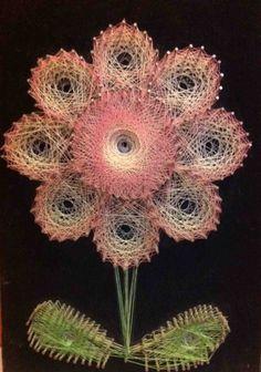 Google Image Result for http://1.bp.blogspot.com/-4-Le0dmWsQQ/TsqkmC3HVDI/AAAAAAAACW8/K79vX5NSLyE/s1600/flower%2Bstring%2Bart%2B2.jpg