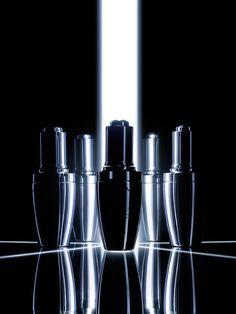 Lancôme Genifique