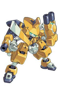 Fantasy Character Design, Character Design Inspiration, Character Concept, Character Art, Robot Concept Art, Robot Art, Robot Sketch, Concept Art Gallery, Gundam Wallpapers