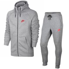 online store d4dc4 1532c nike sweatsuit Condition is New with tags.