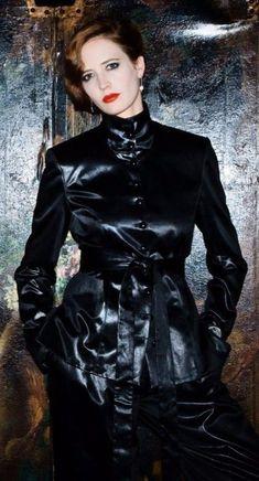 Eva Green, Penny Dreadful, Absolutely Stunning, Beautiful, Sensual, Green Eyes, Female Models, Actresses, Actors