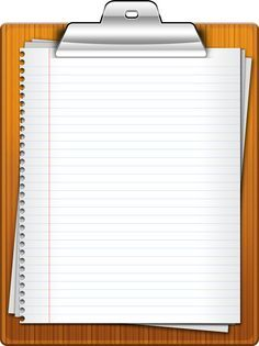 Clipboard 0 images about clipart on sarah kay clip art and Page Borders Design, Border Design, Borders For Paper, Borders And Frames, Background Powerpoint, Frame Clipart, Paper Frames, Note Paper, Writing Paper
