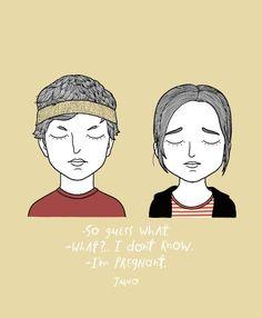Le Septième Art est une source d'inspiration inépuisable pour les artistes, comme en témoigne la série Sad Movie Couples. Signés par l'illustrateur Alejandro Giraldo…