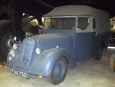 Commercial Vehicle, My Face Book, Antique Cars, Transportation, Trucks, Paintings, Facebook, Website, The Originals