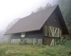 nowoczesna-STODOLA_house-in-balsthal_pascal-flammer_09