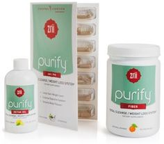 Dr. Deepak Chopra created the first ever Ayurvedic Total Body Cleanse & Detox system called Purify! Dd you know that the average person carries 10 to 17 pounds of sludge around with us everyday??? lose 1 to 2 pounds per day in this 7 day gentle system! For more info go to http://www.zriiachieve.com