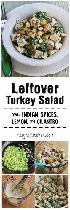 ... --salad-with-chicken-chicken-salads.jpg