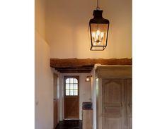 Cool Tekna lamp
