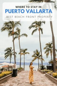 10 Reasons to Stay at the Marriott Puerto Vallarta, Mexico New York City Travel, Mexico Travel, Puerto Vallarta Vacations, Vallarta Mexico, Mexico Resorts, Barcelona Travel, Need A Vacation, Beautiful Hotels, Vacation Destinations