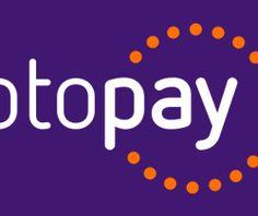 7/24 Güvenilir bir şekilde Astropay card alabilirsiniz.   #astropay #pay #payments