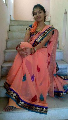 Beautiful Blonde Girl, Beautiful Girl Photo, Cute Girl Photo, Beautiful Girl Indian, Most Beautiful Indian Actress, Beautiful Saree, Beauty Full Girl, Beauty Women, Indian Girl Bikini