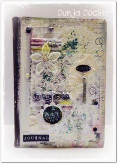 ❤ by Dunja Dücker | Mit Liebe für's Detail | Cards und More |
