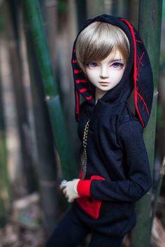 SWITCH JAVI(九尾) | Flickr - 相片分享!