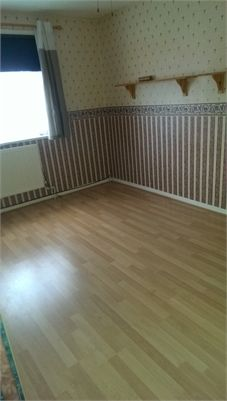 Double Room To Rent All Bills Included Oxford Partly Furnished Room