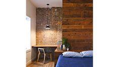 11-quartos-pequenos-hotel-longman-and-eagle