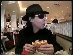 Fuck Frankie - Marilyn Manson