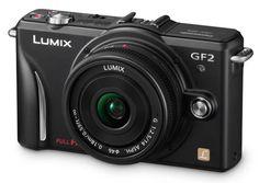Panasonic Lumix Camera - WanderGear Wednesday - Wanderlust and Lipstick - Wanderlust and Lipstick
