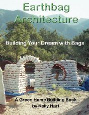 DIY Earthbag Dome Home | Your Projects@OBN