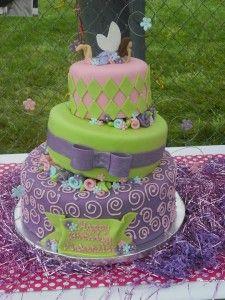 himsical-fairy-cake