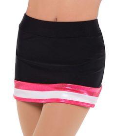 Dance Floor Skirt
