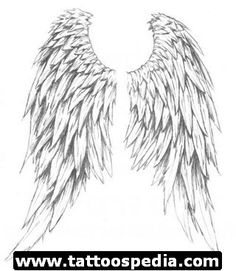 Thinking about this being my back piece