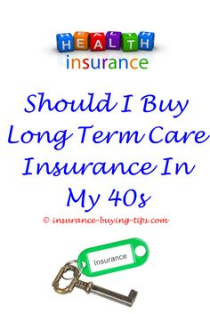 Car Insurance Quotes Ct Unique Admiral Car Insurance Swap  Admiral Car Insurance Buy Life