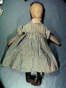 Posts about Little House in the Big Woods written by Jennifer Stewart Jennifer Stewart, Mouth Painting, Toy Corner, Sewing Circles, Laura Ingalls Wilder, Old Toys, Antique Dolls, Blue Stripes, Striped Dress