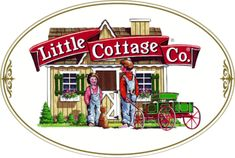 See and learn more about the Colonial Shed Series of prebuilt storage sheds and shed kits by Little Cottage Co in Middlefield, Ohio. Storage Shed Kits, Outdoor Storage Sheds, A Frame Chicken Coop, Cottage Kits, Ground Blinds, Amish Crafts, Outdoor Rocking Chairs, Hunting Blinds, Built In Storage