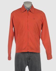 TOMMY HILFIGER Jacket. #tommyhilfiger #cloth #top #pant #coat #jacket #short #beachwear
