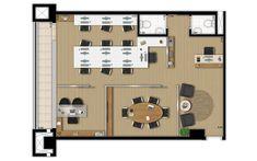 D/office em Centro, Diadema - Moving Imóveis
