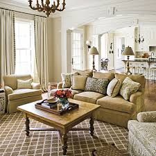 family room - Google Search