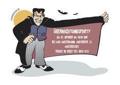 übernachtungsparty einladungen zum ausdrucken  Kostenlose Vorlage Wanted Plakat | FREE PRINTABLES | Pinterest ...