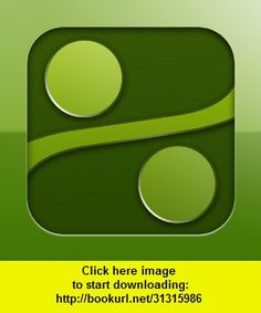 Joey Yap's iBaZi HD, iphone, ipad, ipod touch, itouch, itunes, appstore, torrent, downloads, rapidshare, megaupload, fileserve