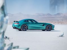 The portfolio of automotive photographer Richard Thompson III. Mercedes Amg Gt R, Richard Thompson, Most Expensive Car, Latest Cars, Car In The World, Sport Cars, Motor Car, Cool Cars, Dream Cars