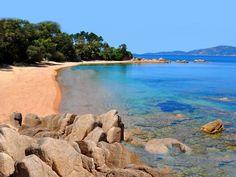 Région du Taravo - Grosseto-Prugna est une commune située dans le département de la Corse-du-Sud, comprend deux agglomérations distinctes :Le village de Grosseto-Prugna situé dans le Taravo.La station balnéaire de Porticcio\Molini\Agosta, située au sud d'Ajaccio.