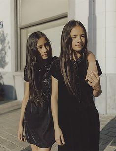 132 Meilleures Images Du Tableau Ikks En 2019 Kids Fashion