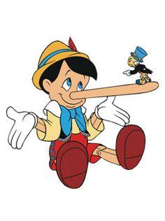 honesty truthful man liar acknowledges honesty demotivational poster rh pinterest com honesty clipart honesty clipart black and white