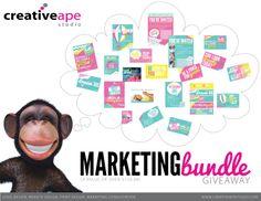 origami owl marketing bundle giveaway