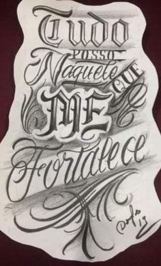Chicanas Tattoo, Alien Tattoo, Leg Tattoos, Black Tattoos, Tattoo Fonts Alphabet, Cursive Tattoos, Anonymous Tattoo, Bullet Tattoo, Letras Tattoo