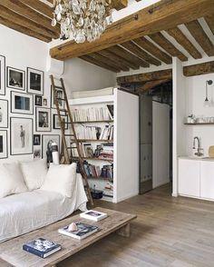 "4,467 Likes, 12 Comments - The Book of Decor (@bookofdecor) on Instagram: ""#fineinteriors #interiors #interiordesign #architecture #decoration #interior #loft #design #happy…"""